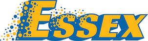 Essex Logo