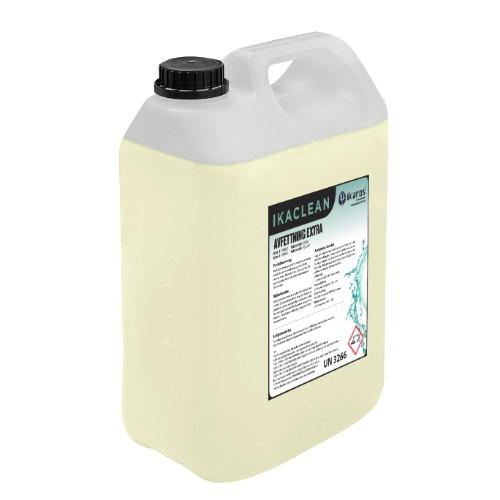 Ikaclean Avfettning Extra, Dunk 5 liter