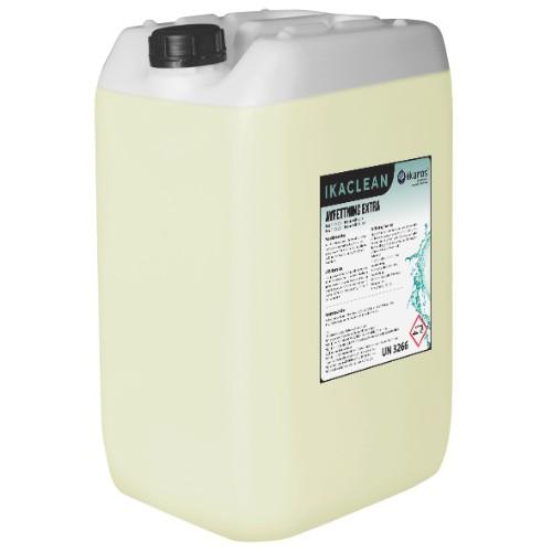 Ikaclean Avfettning Extra, Dunk 25 Liter