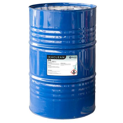 Ikaclean Rexol ECO, Fat 200 liter