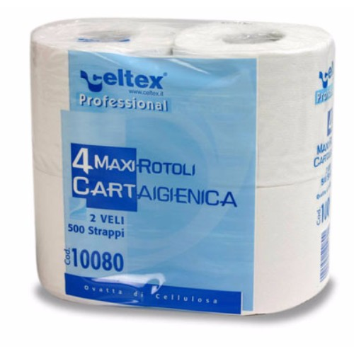 Celtex Professional Compact Toa