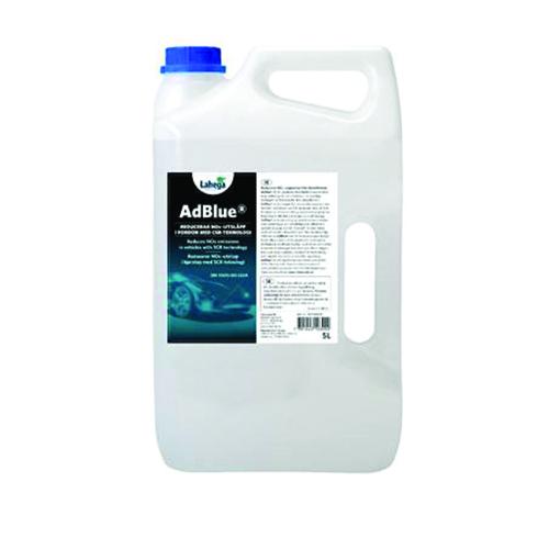 Lahega AdBlue, 10 L