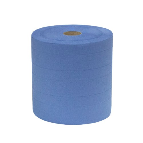 Ikatex Torkpapper, 3-lagers för svår smuts