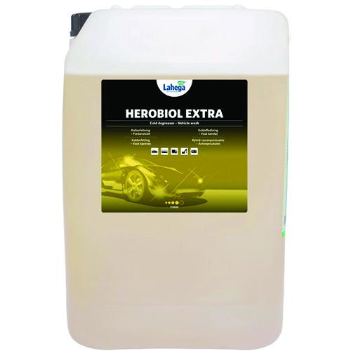 Lahega Herobiol Extra, 25 L
