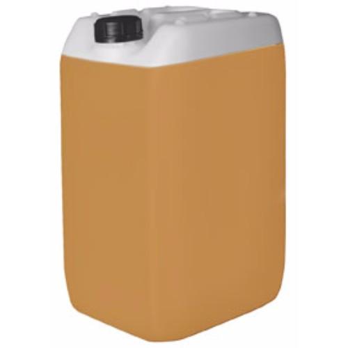 Schampo Gold Borsttvätt, 25 L/dunk