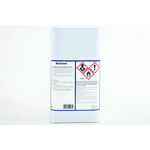 Strovels Biocleaner 25 L