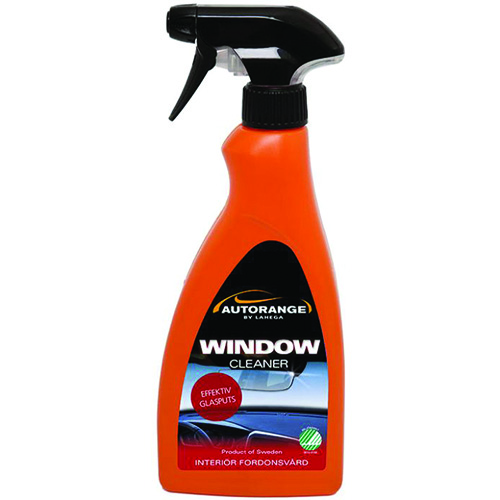Autorange Window Clean, 0.5 L