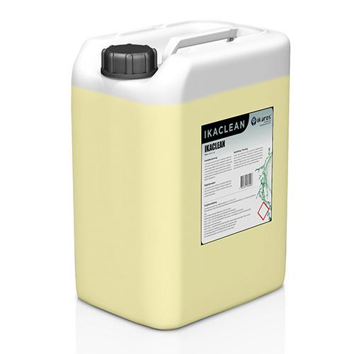 Ikaclean Rexol-A, Dunk 25 liter