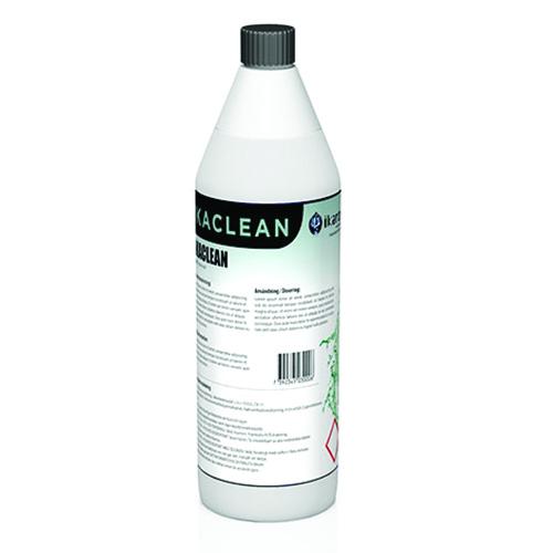 Ikaclean Extra Spray, 1 L/flaska