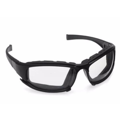 Skyddsglasögon V50 Calico Eyewear-Klar