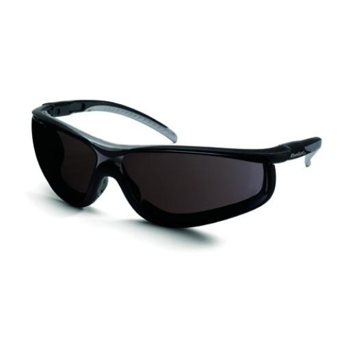 Skyddsglasögon V50  med imskydd