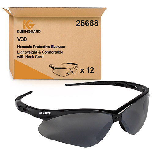 Ögonskydd V30 Nemesis