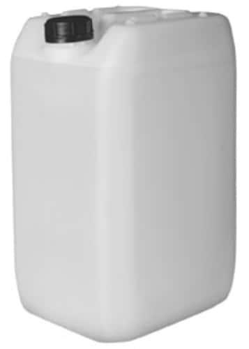 Kylarglykol Multi, 28 kg/dunk