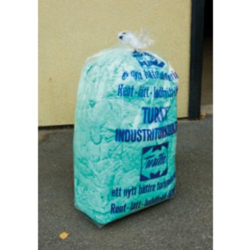 Turita Color torkduk 8 kg/förp