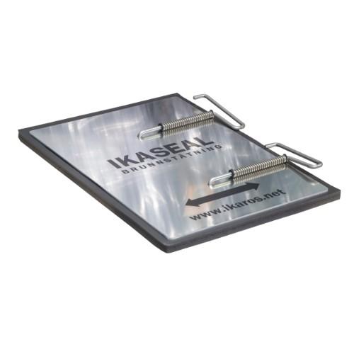 IkaSeal Brunnstätning Stor 660x480x20 mm