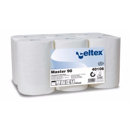Celtex Master 90 Handtork, 3-lagers