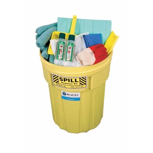 Spill Kit 1230 Overpack Universal