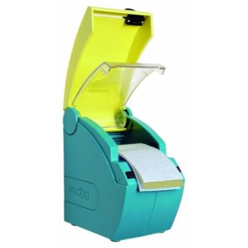 Plåsterautomat för fingerförband SOFT 1