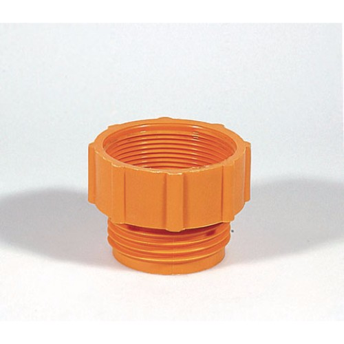 Adapter Orange 2 tum