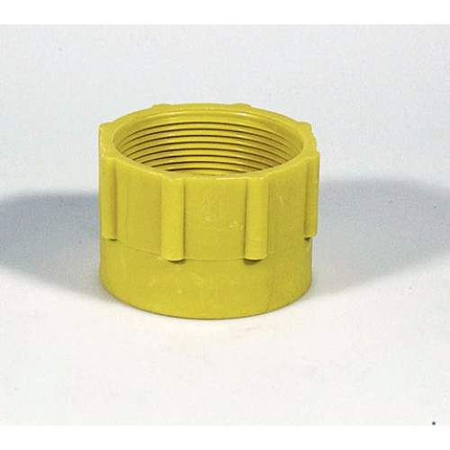 Adapter Gul 61 mm