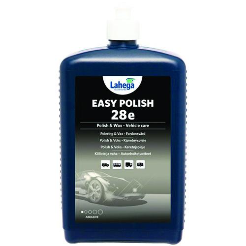 Lahega Easy Polish 28e, 1 L