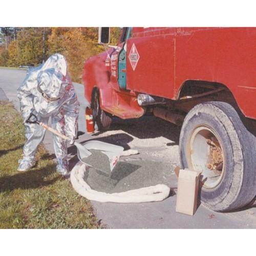 KOLOR-SAFE® Stelnande syraneutr.medel för vätefluorid 0,45 kg