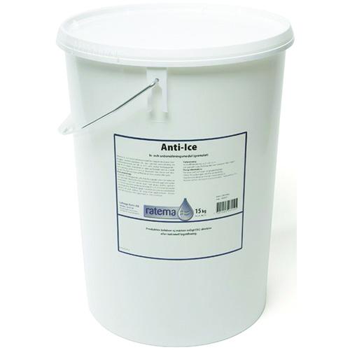 Ratema Anti-Ice 15 kg hink