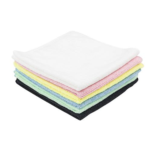 Eco-Tex Soft, Gul 32x32 cm