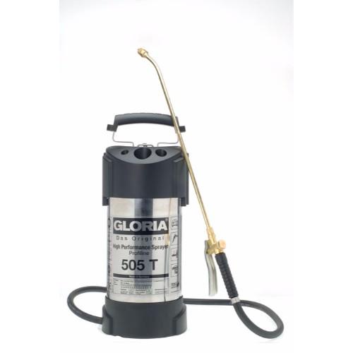 GLORIA 505TK PROFILINE