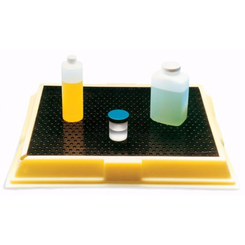 Poly Lab Tray