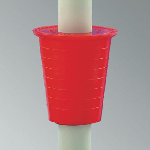 Fatpropp PVC
