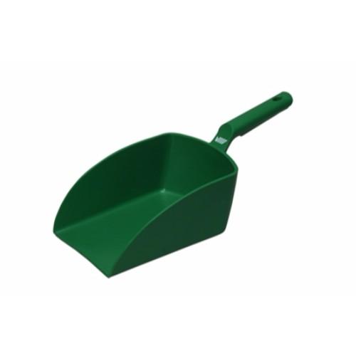 Gnistfri Handskopa, Grön