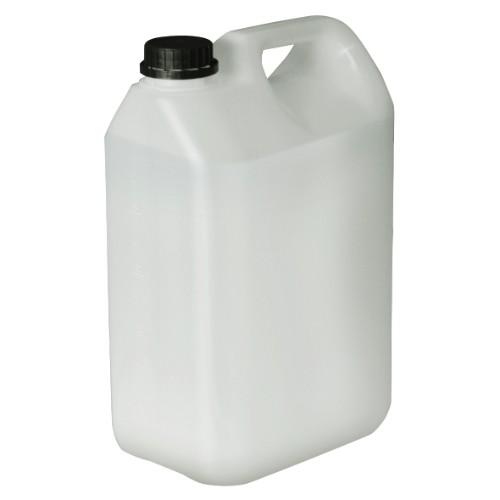 Sanesolv Extra, 5 liter/dunk