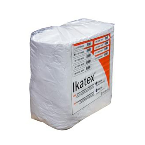 Ikatex Linne, Vita torkdukar 10 kg
