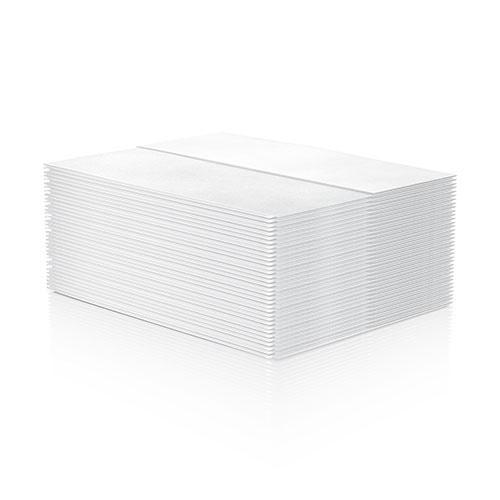 Ikatex Ultra 9510, Nonwovenark i box för lätt smuts