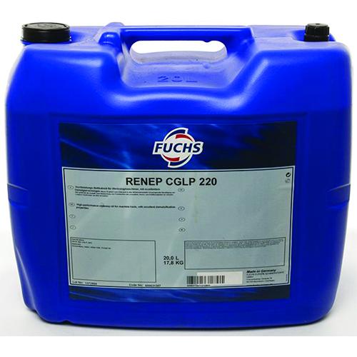 RENEP CGLP 220      20L