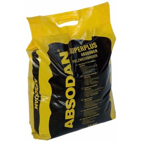 Absorbent Granulat Superplus 10 kg