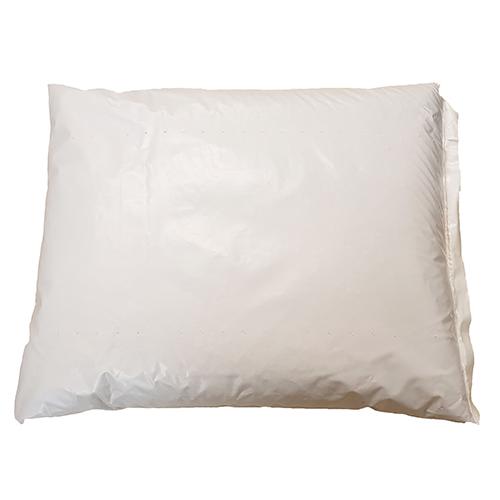 Absodan (Neutral Vit 5 kg)
