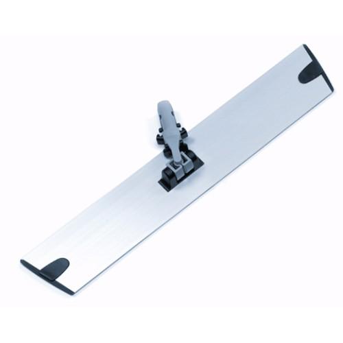 Stativ Platt 40 cm, för kardborrsmoppar