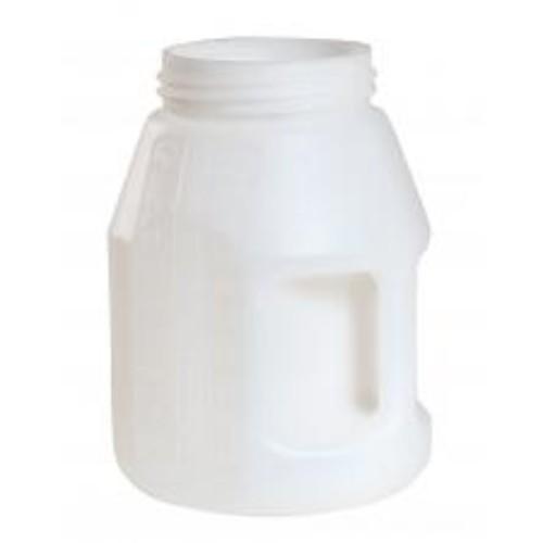 Behållare 5-Liter, Oil Safe