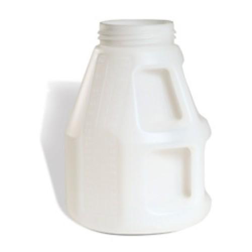 Behållare 10-Liter, Oil Safe