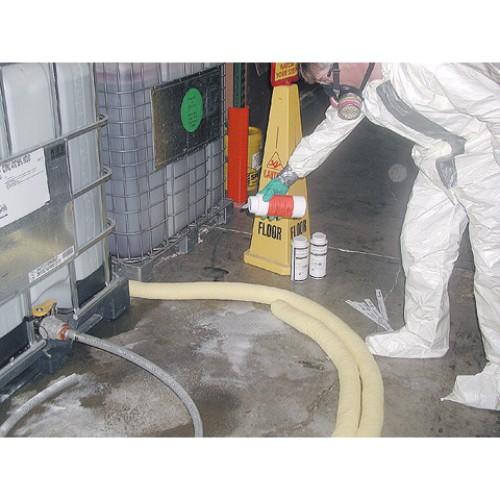 Aqualockit stelnande medel för neutr.vätskor 7 kg