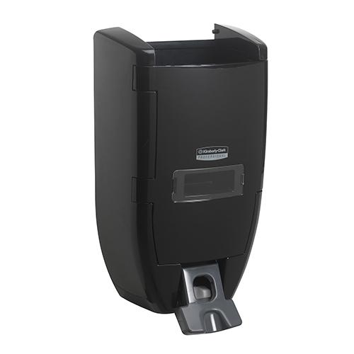Dispenser System 3500, 3,5 L