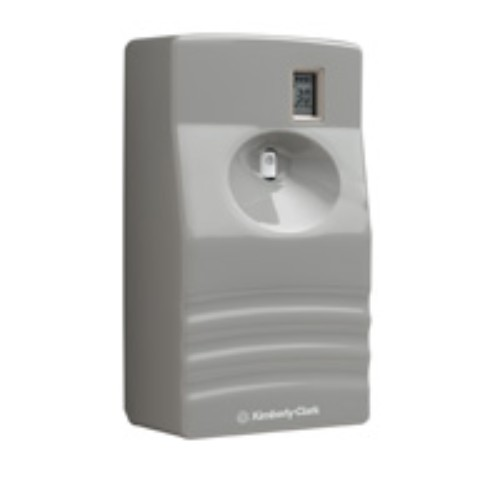 Dispenser Ripple, Aircare