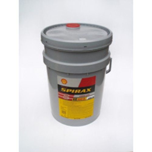 Spirax S6 AXME 75W-90 20 L/hink