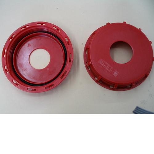 Adapter till IBC tank för 430-0002