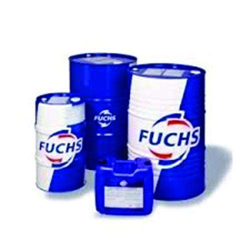 Fuchs medicway 68 180 kg/fat