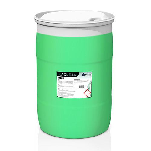 Ikaclean Avfettning Plus, Fat 205 liter