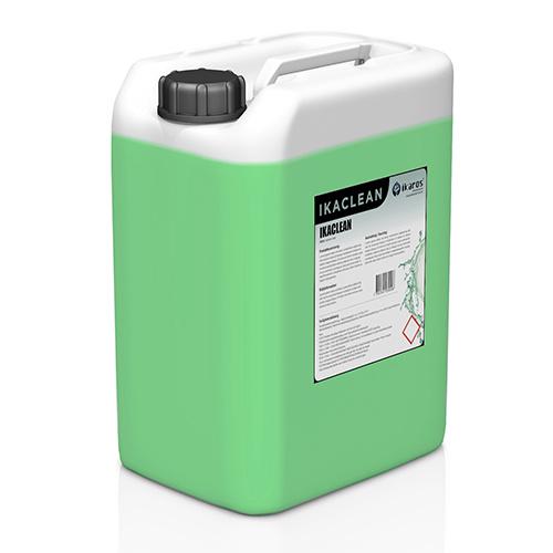 Ikaclean Avfettning Plus, Dunk 25 liter
