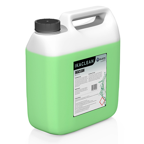 Ikaclean Avfettning Plus, Dunk 5 liter